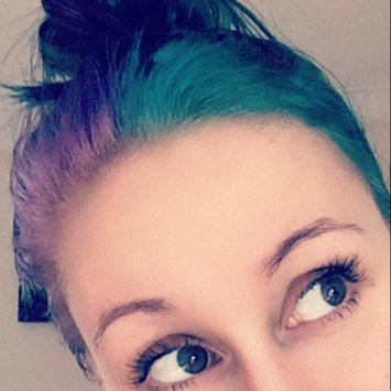 Photo of Manic Panic High Voltage® Classic Cream Formula Hair Color uploaded by Vicky P.
