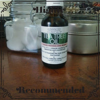 Concept Laboratories 7959389 Advanced Clinicals Coconut Oil 1.8 oz uploaded by Kaylee B.