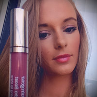 Neutrogena® Hydro Boost Hydrating Lip Shine uploaded by Kristy G.