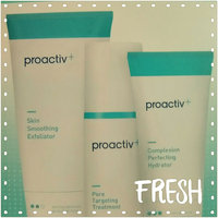 Proactiv+ 3 Step Acne Treatment System uploaded by Jennifer K.