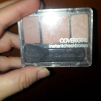 Photo of COVERGIRL Cheekers Blush uploaded by CLARIBEL L.