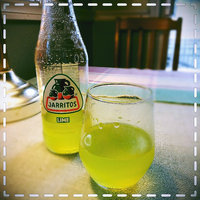 Jarritos 12.5 Oz Lime Soda uploaded by Alyssa C.