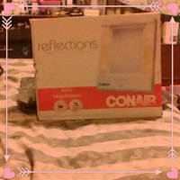 Conair Illumina 2S Lighted Makeup Mirror W/4 L Set uploaded by Barbie S.