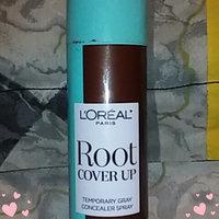 L'Oréal Paris Magic Root Cover Up uploaded by Barbie S.