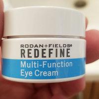 Rodan + Fields Multi Function Eye Cream 0.5 oz uploaded by Irene W.