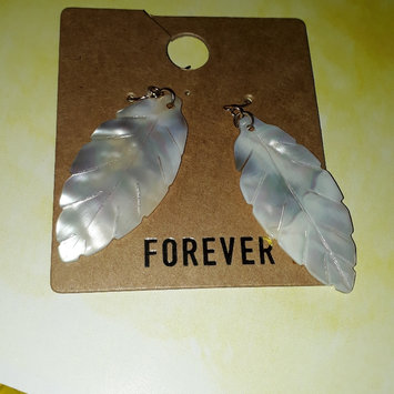 Photo of Forever 21 uploaded by Gisselle C.