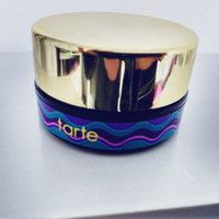 tarte Drink of H2O Hydrating Boost Moisturizer uploaded by Liliana G.