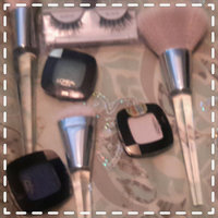L'Oréal Paris Monos Eyeshadow uploaded by Arlyn G.