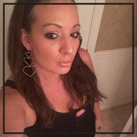 Milani Baked Powder Blush, Luminoso [05] 0.12 oz (Pack of 6) uploaded by Katy F.