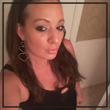 Photo of Milani Baked Powder Blush, Luminoso [05] 0.12 oz (Pack of 6) uploaded by Katy F.