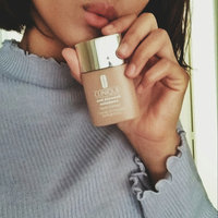 Clinique Anti-Blemish Solutions™ Liquid Makeup uploaded by Jesly F.