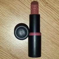 Essence Ultra Last Instant Colour Lipstick uploaded by Melisa K.