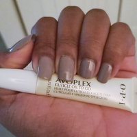 OPI Avoplex Cuticle Oil To Go uploaded by brittany B.