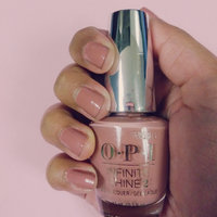 OPI Nail Lacquer, E41 Barefoot In Barcelona uploaded by Ruma N.