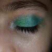 Makeup Geek Duochrome Eyeshadow Pan - Secret Garden uploaded by laibakhan K.