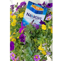 Nasacort Allergy 24 Hour Spray uploaded by Jessica N.