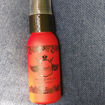 Photo of Beauty Protector Protect & Detangle uploaded by Allison M.