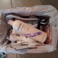 Aveeno Positively Nourishing Calming Body Wash uploaded by Kristy G.