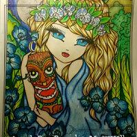 Prismacolor PC1150 Premier Colored Pencil 150-Color Set uploaded by Brandie M.