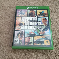 Rockstar Games Grand Theft Auto V uploaded by Shelly M.