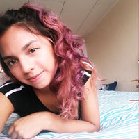 Manic Panic High Voltage® Classic Cream Formula Hair Color uploaded by sofy p.