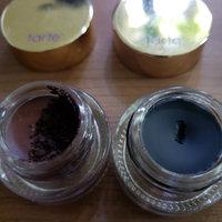 tarte Clay Pot Waterproof Liner uploaded by Angelica R.