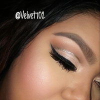 NYX Candy Glitter Liner uploaded by Corina G.
