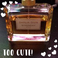 Givenchy Dahlia Divin Eau de Parfum, 1.7 oz uploaded by Alicia H.
