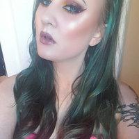 Benefit Cosmetics Big Easy BB Cream uploaded by Kirstie M.