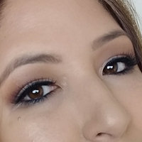 Ardell 110 Natural Lash uploaded by Jade T.