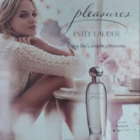 Estée Lauder Pleasures Eau De Parfum Spray uploaded by Sarah D.