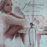 Estée Lauder Pleasures Perfume & Pure Color Gloss uploaded by Sarah D.