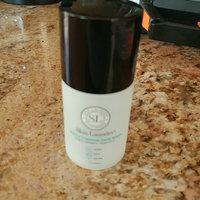 Skin Laundry Gentle Foaming Face Wash 6.7 oz/ 200 mL uploaded by Jennifer F.