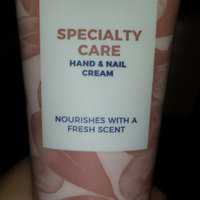H2O Plus Travel Size Beauty Specialty Care Hand & Nail Cream uploaded by Shauna G.