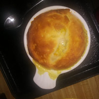 Pillsbury Grands! Homestyle Butter Tastin' Big Biscuits - 8 CT uploaded by Angelica R.