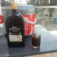 Ron Barcelo Rum Imperial 750ML uploaded by nathalie l.