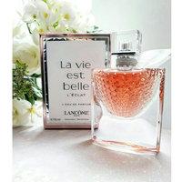 Lancôme La Vie Est Belle L'Éclat Eau De Parfum uploaded by Ony A.