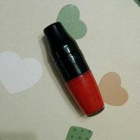 Lancôme Matte Shaker Lipstick uploaded by Melodia💮 B.