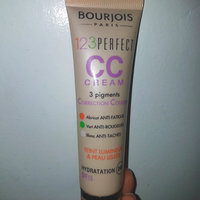 Bourjois CC Cream Foundation uploaded by ma s.