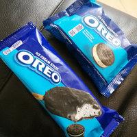 Klondike Oreo Ice Cream Sandwiches uploaded by Ne3shi_Winnee R.
