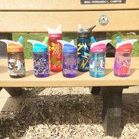 Camelbak® Eddy® Kids Water Bottles uploaded by Lauren B.