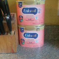 Enfamil A.R. Infant Formula for Spit-Up uploaded by Samantha A.
