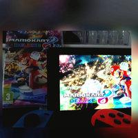 Mario Kart 8 Deluxe - Nintendo Switch uploaded by Nathanaël R.