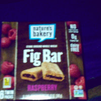 Nature's Bakery Natures Bakery Whole Wheat Strawberry Fig Bar, 2 Ounce -- 12 per case. uploaded by Laurie C.