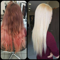 Schwarzkopf BLONDME Tone Enhancing Bonding Shampoo - Cool Blonde uploaded by Chloé B.