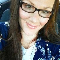 Wella Color Charm #5N Light Brown uploaded by Jennifer M.