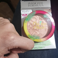 Physicians Formula Murumuru Butter Blush uploaded by Manue c.