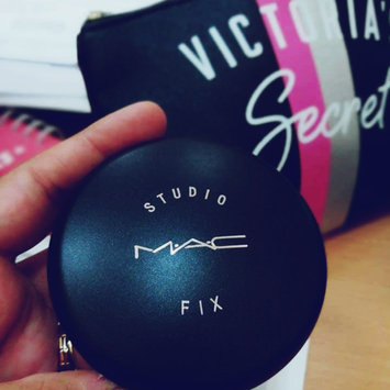 Photo of M.A.C Cosmetics Powder Blush uploaded by Jawaher E.