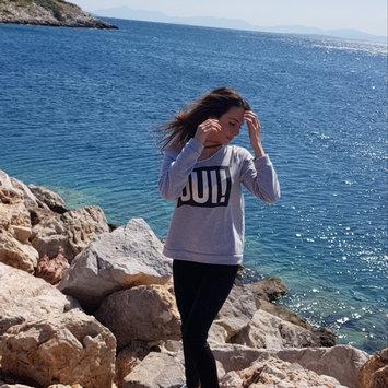 Photo of Forever 21 uploaded by Eirini g.