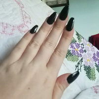 2B Colours Nail Polish uploaded by Kenz T.